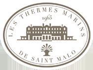 Thermes Marins de St Malo